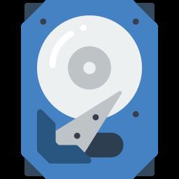 Sərt disklər