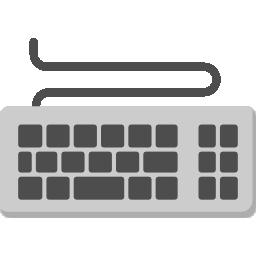 Klaviaturalar