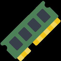 Operativ yaddaş/RAM