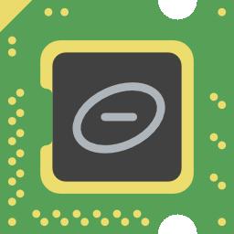 Prosessorlar/CPU