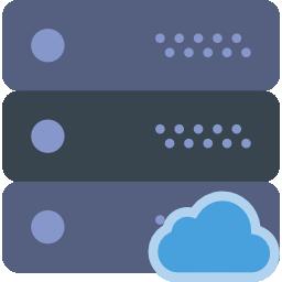 Serverlər və avadanlıqlar