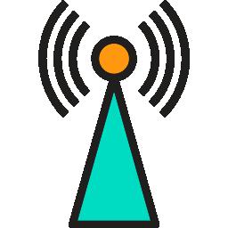 Wi-Fi qiriş nöqtəsi