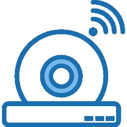 Wi-Fi kameralar