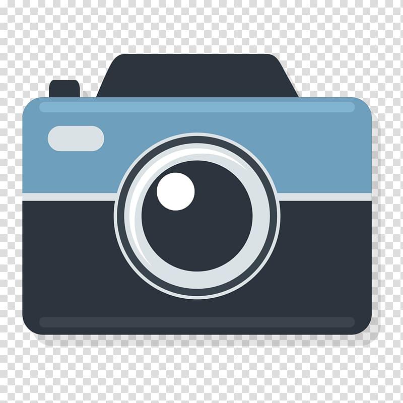 Fotoaparatlar və Videokameralar
