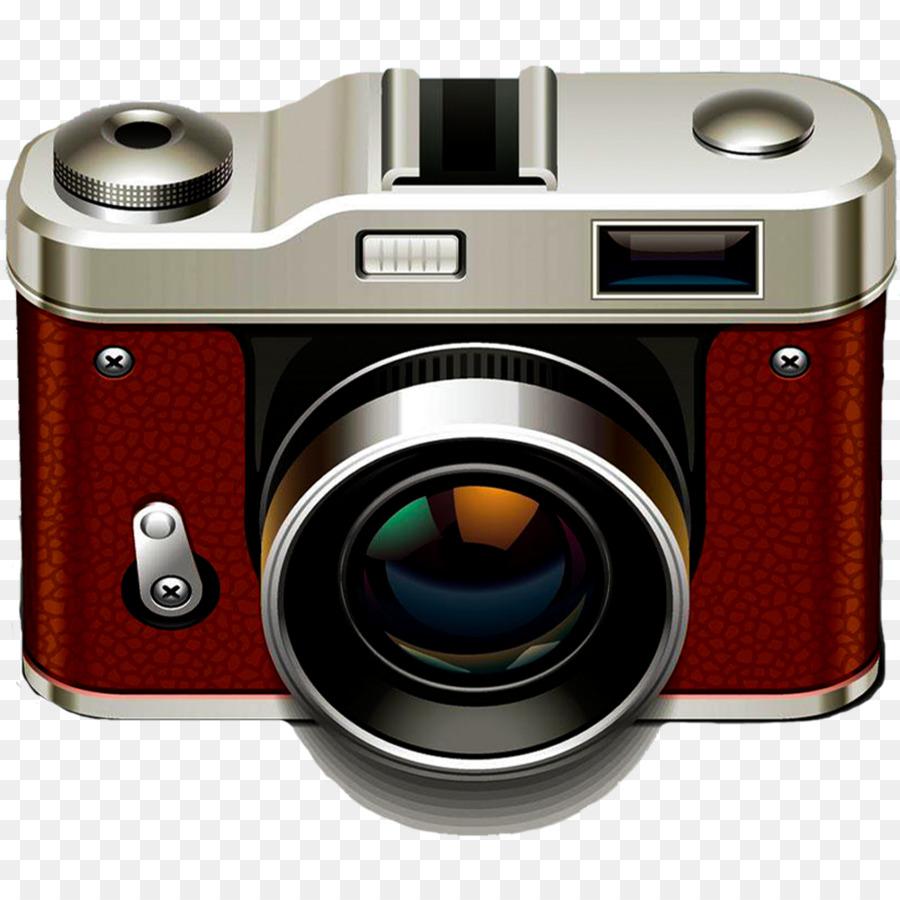 Fotoaparatlar
